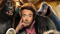"""""""Fast & Furious"""" mit Robert Downey Jr.?! Großartige neue """"Dr. Dolittle""""-Vorschau"""