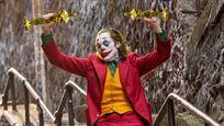 """""""Joker"""" und Netflix setzen Oscar-Kurs fort: Die Schauspieler nominieren ihre besten Kollegen"""