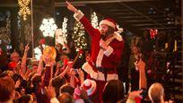 """""""Office Christmas Party"""" auf ProSieben: Fünf versaute Minuten gibt es nur im Heimkino"""