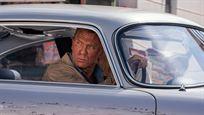 """Bond-Macher über den nächsten 007: """"Hautfarbe egal, Hauptsache ein Mann"""""""
