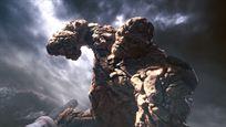"""Nach dem """"Fantastic Four""""-Flop: So soll es mit den Marvel-Helden im MCU weitergehen"""