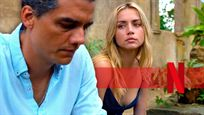 """Bald auf Netflix und mit """"Knives Out""""-Star Ana de Armas: Trailer zum Kriegsdrama """"Sergio"""""""