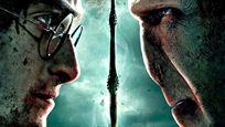 """Keine """"Harry Potter""""-Filme bei Warners Netflix-Konkurrent – kommt dafür eine Serie?"""