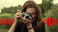 """""""Das Letzte, was er wollte"""": Deutscher Trailer zum heißerwarteten Netflix-Thriller mit Anne Hathaway"""