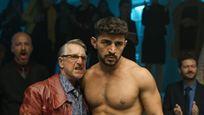 """""""Limbo""""-Trailer: One-Shot-Thriller erinnert an """"1917"""" und """"Victoria"""""""