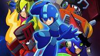 """""""Sonic"""" und """"The Batman"""" sei Dank? Es geht voran mit der nächsten Kult-Game-Verfilmung"""
