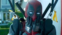 """Keine Sorge: """"Deadpool 3"""" soll trotz Disney-Hoheit nix für Kinder werden"""