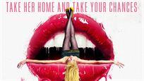 """Carrey Mulligan macht Männer fertig: Deutscher Trailer zu """"Promising Young Woman"""""""