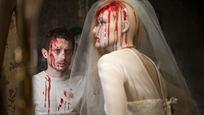 Megabrutal und richtig gut: Berüchtigtes Horror-Remake-Highlight nicht mehr beschlagnahmt