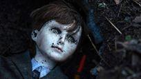 """Ist """"Brahms: The Boy II"""" jetzt Sequel, Prequel, oder was? Der Regisseur klärt auf"""
