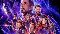 """""""Avengers 3 & 4"""": Neue Bilder zeigen geplanten Heldentod und gestrichene Actionszene für """"Infinity War"""" und """"Endgame"""""""