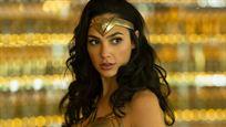 """Begegnung mit einer Göttin in Badelatschen: FILMSTARTS am Set von """"Wonder Woman 2"""""""