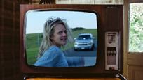Kinofilme streamen: Überteuerter Quatsch oder echte Alternative? Unser Fazit zum ersten Kinoabend im Heimkino!