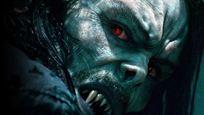 """So leer wird der Kinosommer 2020: """"Morbius"""", """"Ghostbusters"""" und mehr wegen Corona auf 2021 verschoben [Update]"""