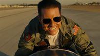 """Selbst Tom Cruise knickt ein: """"Top Gun 2"""" wird verschoben – dafür hat """"A Quiet Place 2"""" einen Termin!"""