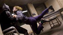 """Joker-Szene in """"The Dark Knight"""": So brutal ging es bei den Dreharbeiten zu"""