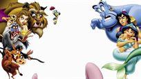Zeichentrick-Kinohit wurde für Disney+ verändert: Ist euch dieses neue Detail aufgefallen?