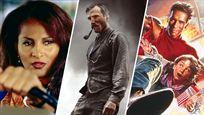 Schnäppchen bei Amazon: Meisterwerke und Kultfilme von Tarantino, Schwarzenegger & Co. zum Spottpreis