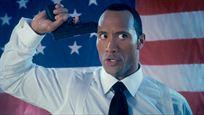 Dwayne Johnsons größter Flop soll ein Prequel bekommen – und das klingt total abgefahren!