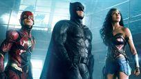 """""""Justice League"""": Auf ProSieben gucken oder besser auf den Snyder-Cut warten?"""