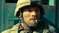 """Orlando Bloom und Scott Eastwood gegen Hunderte Taliban: Trailer zu """"The Outpost"""""""