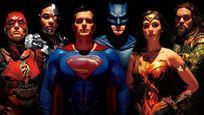 """""""Justice League"""": Der legendäre Snyder-Cut wird sogar noch teurer als gedacht"""