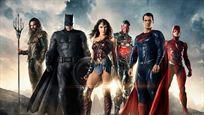 """""""Justice League"""": Das erwartet euch im Snyder-Cut [Video]"""