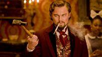 Darum stieg Hollywood wirklich aus: Neue Rolle für Leonardo DiCaprio im nächsten Thriller von Martin Scorsese