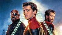 """Nach MCU-Casting-Coup: """"Spider-Man""""-Rückkehrer bestätigt Vertrag für Sequels – mit einem Haken"""