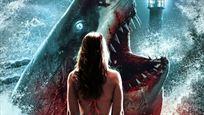 """""""Der weiße Hai"""" würde sich im Grab umdrehen: Trailer zu """"Ouija Shark"""""""