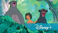 """""""Das Dschungelbuch"""" auf Disney+: Auch heute noch ein Knaller!"""