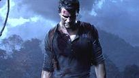 """""""Uncharted"""": Was wir bisher über die Videospiel-Verfilmung wissen"""