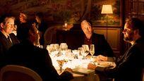 """Besoffen bist du besser – so das Motto im Trailer zu """"Another Round"""" mit Mads Mikkelsen"""