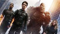 """""""Fantastic Four"""": Diese Sache bereut Josh Trank an der Comic-Verfilmung am meisten"""