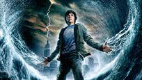 """""""Percy Jackson 3""""-Film kommt nicht – aber das ist eine gute Nachricht für Fans!"""