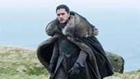 """Game Of Thrones""-Star Kit Harington als King Arthur: Darum wurde die Trilogie nie gemacht"