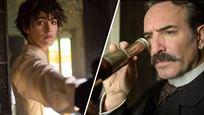 """Neu auf DVD und Blu-ray: Nachschub für """"James Bond""""-Fans und ein 4,5-Sterne-Highlight von Roman Polanski"""