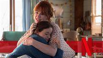 """""""The Kissing Booth 2"""": Deutscher Trailer zur Fortsetzung des Netflix-Megahits"""