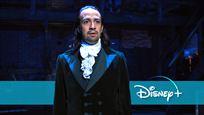 """""""Hamilton"""" bei den Oscars? Darum hat der Disney+-Megahit keine Chance"""