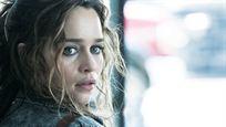 """Neuer Trailer zu """"Above Suspicion"""": """"Game Of Thrones""""-Star Emilia Clarke erschüttert das FBI in seinen Grundfesten"""