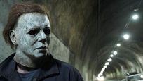 """Der Trailer zu """"Halloween Kills"""" ist da – aber der Film wird um ein Jahr nach hinten geschoben!"""