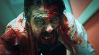 """Deutscher Trailer zur Horrorkomödie """"Yummy"""": Zombies greifen eine Schönheitsklinik an!"""