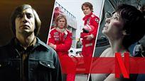 Noch schnell streamen: Diese Highlights haut Netflix nach dem Wochenende aus dem Programm