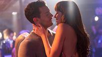 """Alle drei """"Fifty Shades Of Grey""""-Filme kommen zurück ins Kino"""