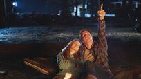 """Katies Lichtkrankheit in """"Midnight Sun"""": Das steckt dahinter"""
