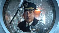 """Nach """"Greyhound"""" mit Tom Hanks: Apple schnappt sich nächsten Film mit Megastar"""