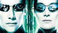 """So soll Meisterregisseur Stanley Kubrick (!) die """"Matrix""""-Fortsetzungen ruiniert haben"""