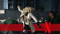"""Charlize Theron bestätigt: Nach """"The Old Guard"""" kommt """"Atomic Blonde 2"""" zu Netflix"""