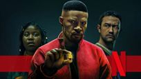 """Netflix' nächster Superheldenfilm nach """"The Old Guard"""": Deutscher Trailer zu """"Project Power"""""""