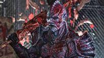 """Trailer zu """"Psycho Goreman"""": Zwei Kids finden ihr eigenes mörderisches Alien-Monster – und lieben es!"""